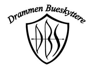 DBS-logo-jpg